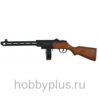 Детское оружие, второй мировой войны.