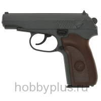 Детское оружие, игрушечные пистолеты.