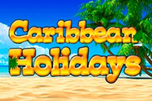 Карибские Каникулы