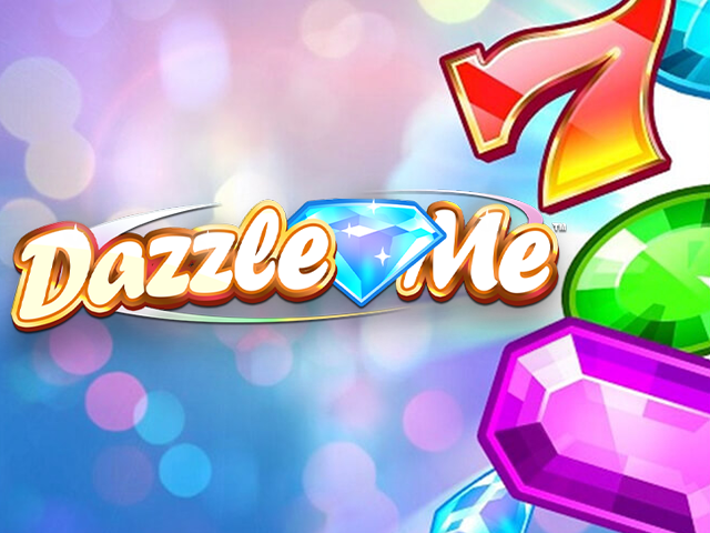 Dazzle Me